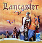 "Foto scatola ""Lancaster"""